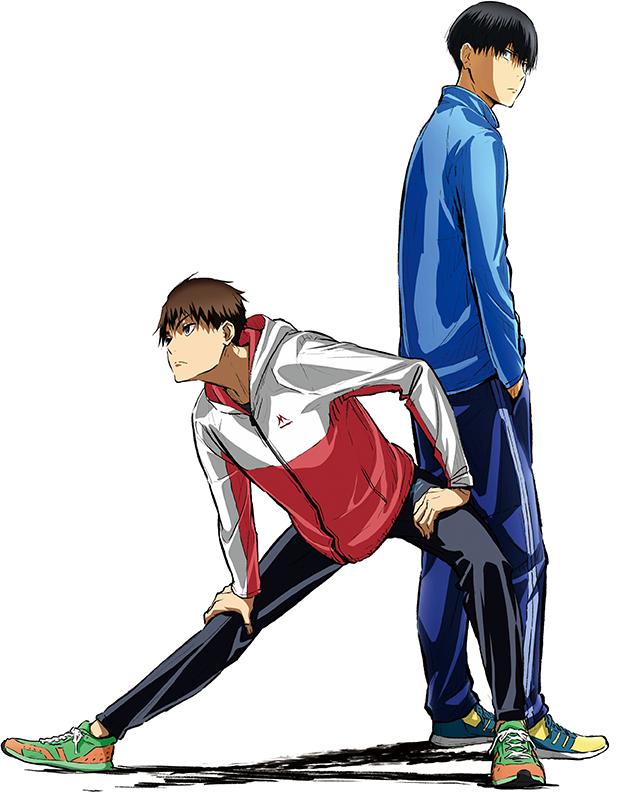 kaze_ga_tsuyoku_fuiteiru-kv