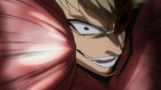 boku_no_hero_academia_3-03