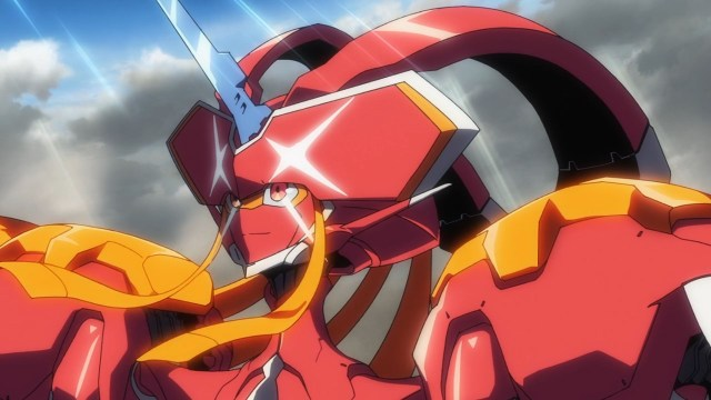 darling_in_the_franxx-05