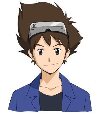 digimon_adventure_movie-taichi