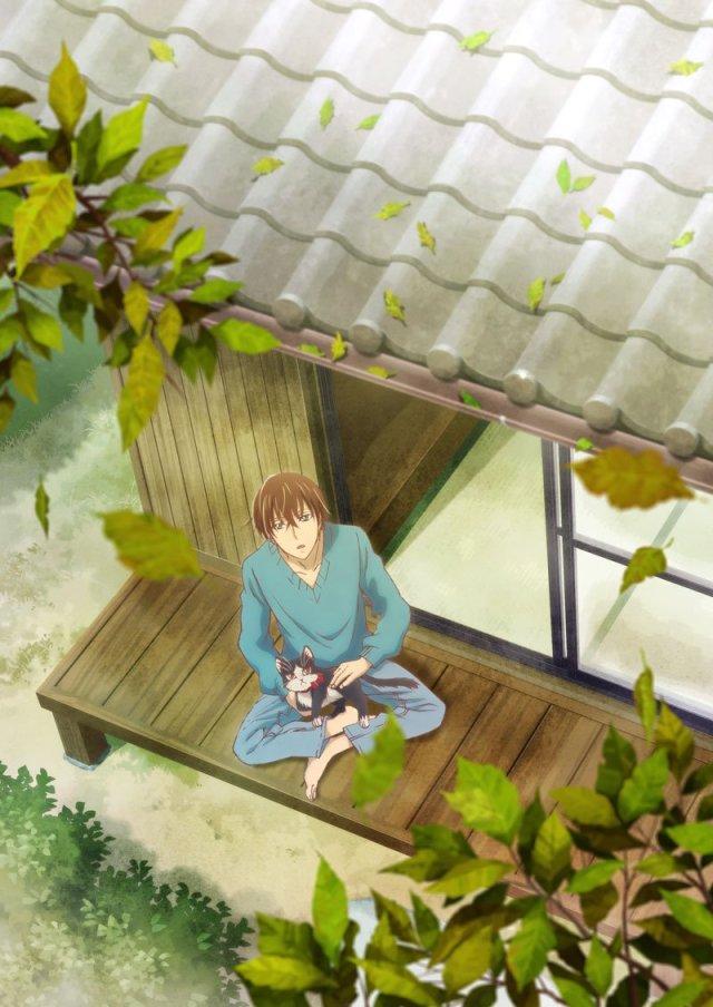 doukyonin_wa_hiza_tokidoki_atama_no_ue-kv