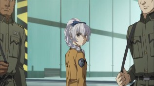 full_metal_panic_-_invisible_victory-02