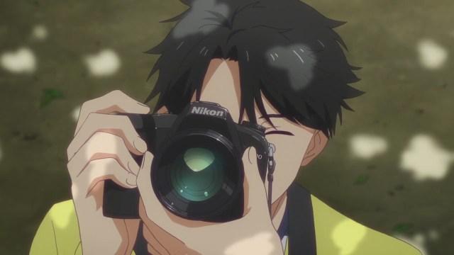 tada-kun_wa_koi_wo_shinai-01