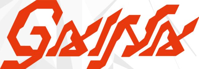 gaina-logo