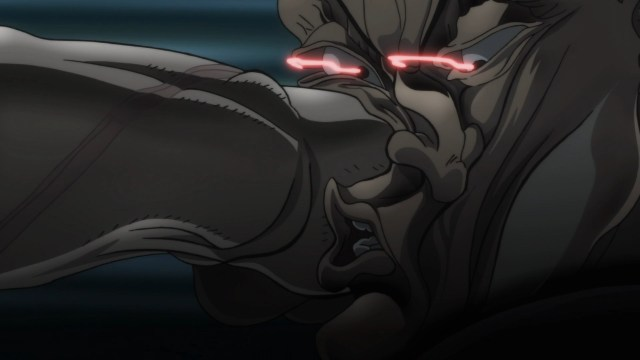 baki-02