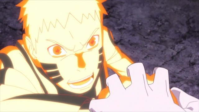 boruto_-_naruto_next_generations-10