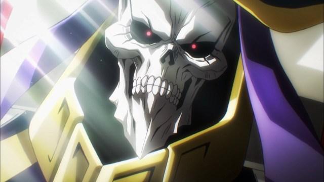 overlord_iii-01