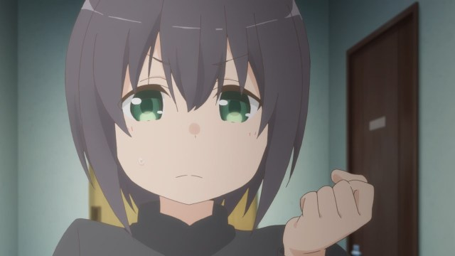 sunohara-sou_no_kanrinin-san-01