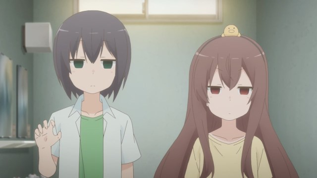 sunohara-sou_no_kanrinin-san-04