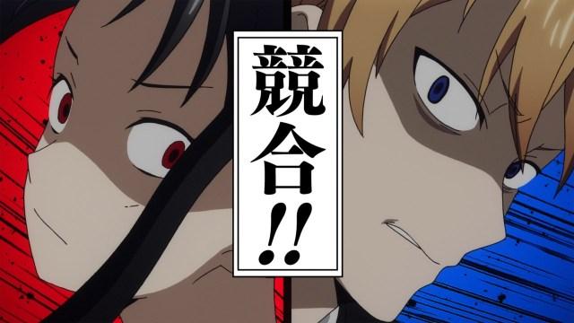 kaguya-sama_wa_kokurasetai-01