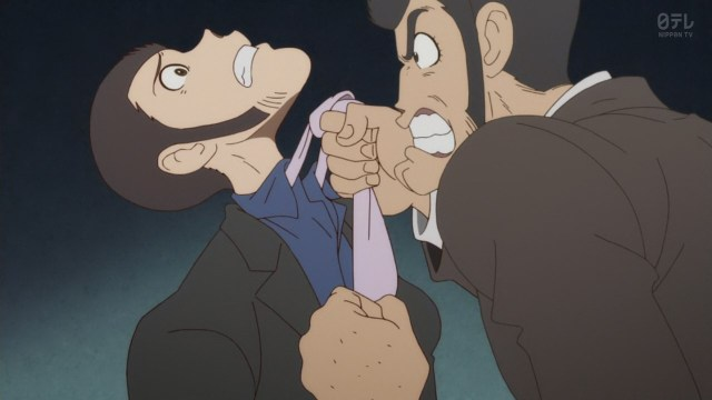 lupin_iii_goodbye_partner-01