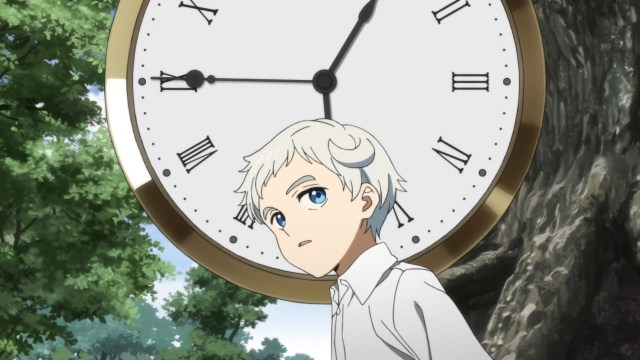 yakusoku_no_neverland-01.jpg